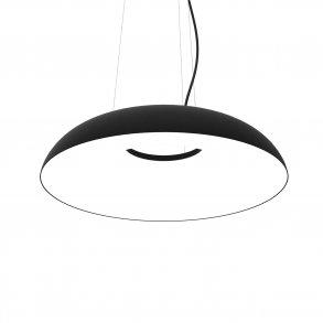 Lunaop pendellampe i flott minimalistisk design Lampefeber
